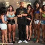 Warren_G_partywewillthrownow_video_sunofhollywood_36