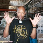Warren_G_partywewillthrownow_video_sunofhollywood_38