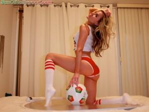 paulalabaredas_portugal_soccer_futbol_netherlands_czechrepublic_cristianoronaldo_sunofhollywood_103