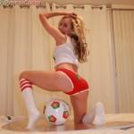 paulalabaredas_portugal_soccer_futbol_netherlands_czechrepublic_cristianoronaldo_sunofhollywood_104