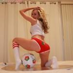 paulalabaredas_portugal_soccer_futbol_netherlands_czechrepublic_cristianoronaldo_sunofhollywood_105