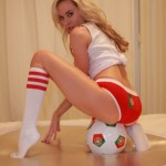 paulalabaredas_portugal_soccer_futbol_netherlands_czechrepublic_cristianoronaldo_sunofhollywood_106