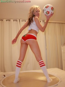 paulalabaredas_portugal_soccer_futbol_netherlands_czechrepublic_cristianoronaldo_sunofhollywood_108