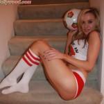 paulalabaredas_portugal_soccer_futbol_netherlands_czechrepublic_cristianoronaldo_sunofhollywood_113
