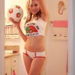 paulalabaredas_portugal_soccer_futbol_netherlands_czechrepublic_cristianoronaldo_sunofhollywood_136