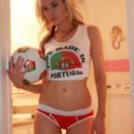 paulalabaredas_portugal_soccer_futbol_netherlands_czechrepublic_cristianoronaldo_sunofhollywood_18