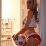 paulalabaredas_portugal_soccer_futbol_netherlands_czechrepublic_cristianoronaldo_sunofhollywood_20