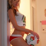 paulalabaredas_portugal_soccer_futbol_netherlands_czechrepublic_cristianoronaldo_sunofhollywood_21