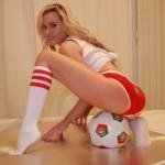 paulalabaredas_portugal_soccer_futbol_netherlands_czechrepublic_cristianoronaldo_sunofhollywood_31