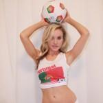 paulalabaredas_portugal_soccer_futbol_netherlands_czechrepublic_cristianoronaldo_sunofhollywood_40