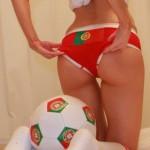 paulalabaredas_portugal_soccer_futbol_netherlands_czechrepublic_cristianoronaldo_sunofhollywood_48