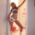 paulalabaredas_portugal_soccer_futbol_netherlands_czechrepublic_cristianoronaldo_sunofhollywood_62