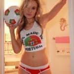 paulalabaredas_portugal_soccer_futbol_netherlands_czechrepublic_cristianoronaldo_sunofhollywood_69