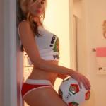 paulalabaredas_portugal_soccer_futbol_netherlands_czechrepublic_cristianoronaldo_sunofhollywood_86