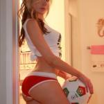 paulalabaredas_portugal_soccer_futbol_netherlands_czechrepublic_cristianoronaldo_sunofhollywood_89