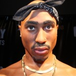 A Tupac-Sized Birthday Candle... Larger Than Life, Can Hollywood Handle ?