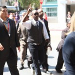 doncheadle_fosterthepeople_sandiego_comiccon_ironman3_sunofhollywood_02