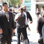doncheadle_fosterthepeople_sandiego_comiccon_ironman3_sunofhollywood_03