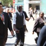 doncheadle_fosterthepeople_sandiego_comiccon_ironman3_sunofhollywood_04