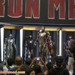 ironman3_newsuit_comiccon_sunofhollywood_03