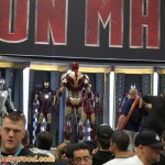 ironman3_newsuit_comiccon_sunofhollywood_04