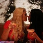 kristina_shannon_ida_ljungqvist_katsuya_4thofjuly_kiss_girlfriend_sunofhollywood_10