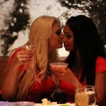 kristina_shannon_ida_ljungqvist_katsuya_4thofjuly_kiss_girlfriend_sunofhollywood_13