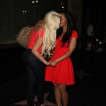 kristina_shannon_ida_ljungqvist_katsuya_4thofjuly_kiss_girlfriend_sunofhollywood_32