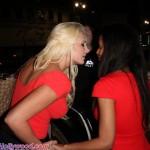 kristina_shannon_ida_ljungqvist_katsuya_4thofjuly_kiss_girlfriend_sunofhollywood_39