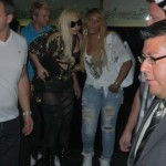 ladygaga_mayhem_chows_sunofhollywood_02