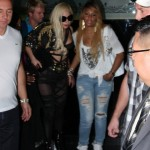 ladygaga_mayhem_chows_sunofhollywood_03
