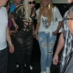 ladygaga_mayhem_chows_sunofhollywood_04