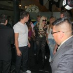 ladygaga_mayhem_chows_sunofhollywood_06