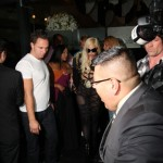 ladygaga_mayhem_chows_sunofhollywood_07
