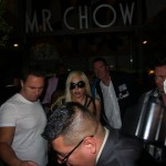 ladygaga_mayhem_chows_sunofhollywood_08