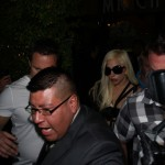 ladygaga_mayhem_chows_sunofhollywood_09