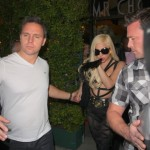 ladygaga_mayhem_chows_sunofhollywood_10