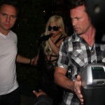 ladygaga_mayhem_chows_sunofhollywood_11