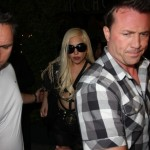 ladygaga_mayhem_chows_sunofhollywood_12
