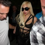 ladygaga_mayhem_chows_sunofhollywood_15