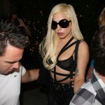 ladygaga_mayhem_chows_sunofhollywood_18