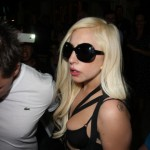 ladygaga_mayhem_chows_sunofhollywood_20