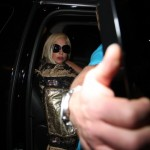 ladygaga_mayhem_chows_sunofhollywood_21
