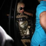 ladygaga_mayhem_chows_sunofhollywood_22