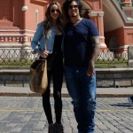 nikkisixx_courtneybingham_russia_love_sunofhollywood_03