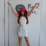phoebeprice_public_planetblue_sunofhollywood_18