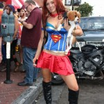 veronicaricci_supergirl_comiccon_sunofhollywood_03