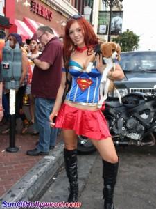 veronicaricci_supergirl_comiccon_sunofhollywood_03