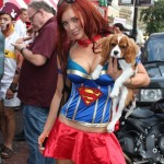 veronicaricci_supergirl_comiccon_sunofhollywood_04