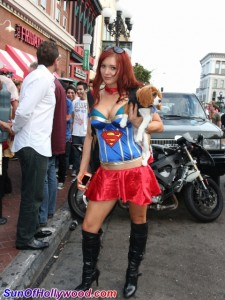 veronicaricci_supergirl_comiccon_sunofhollywood_05